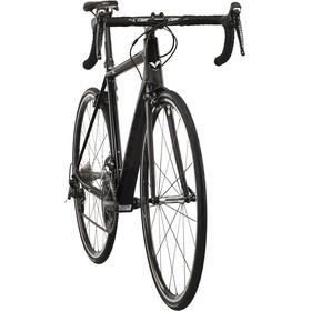 VOTEC VRC Comp - Carbon Rennrad - carbon ud/black glossy